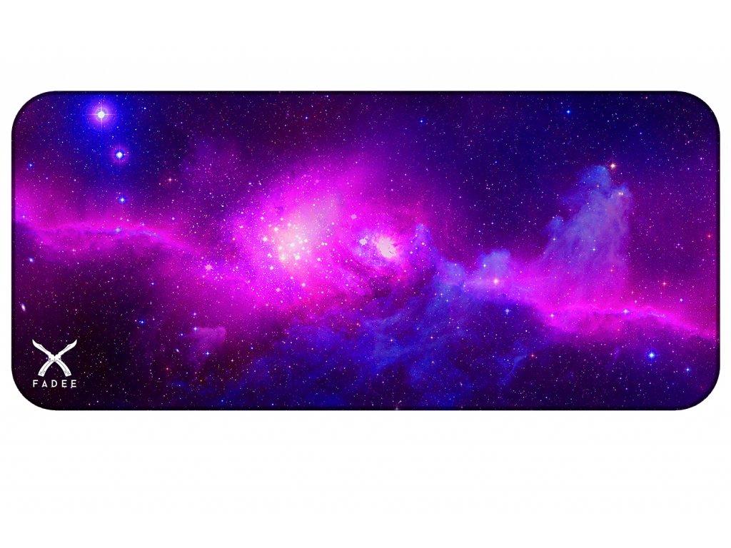 podlozka galaxy v2 900x400