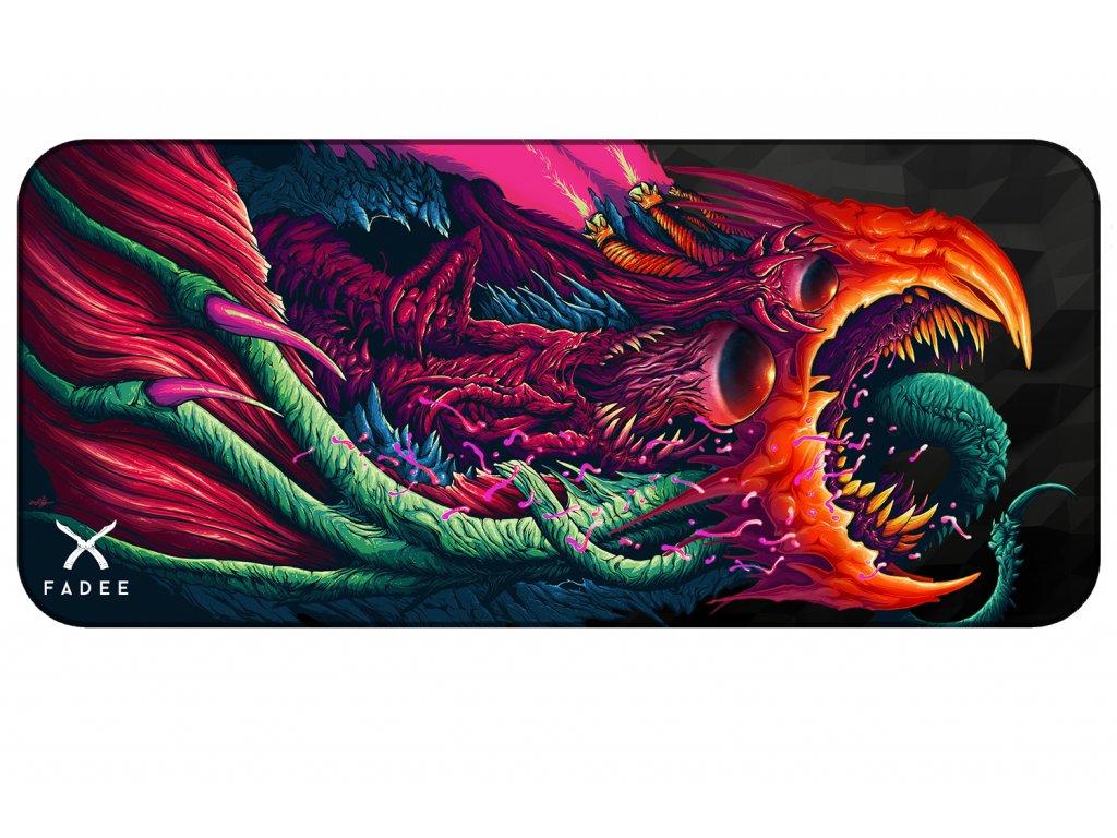 Hyper beast v2 900x400