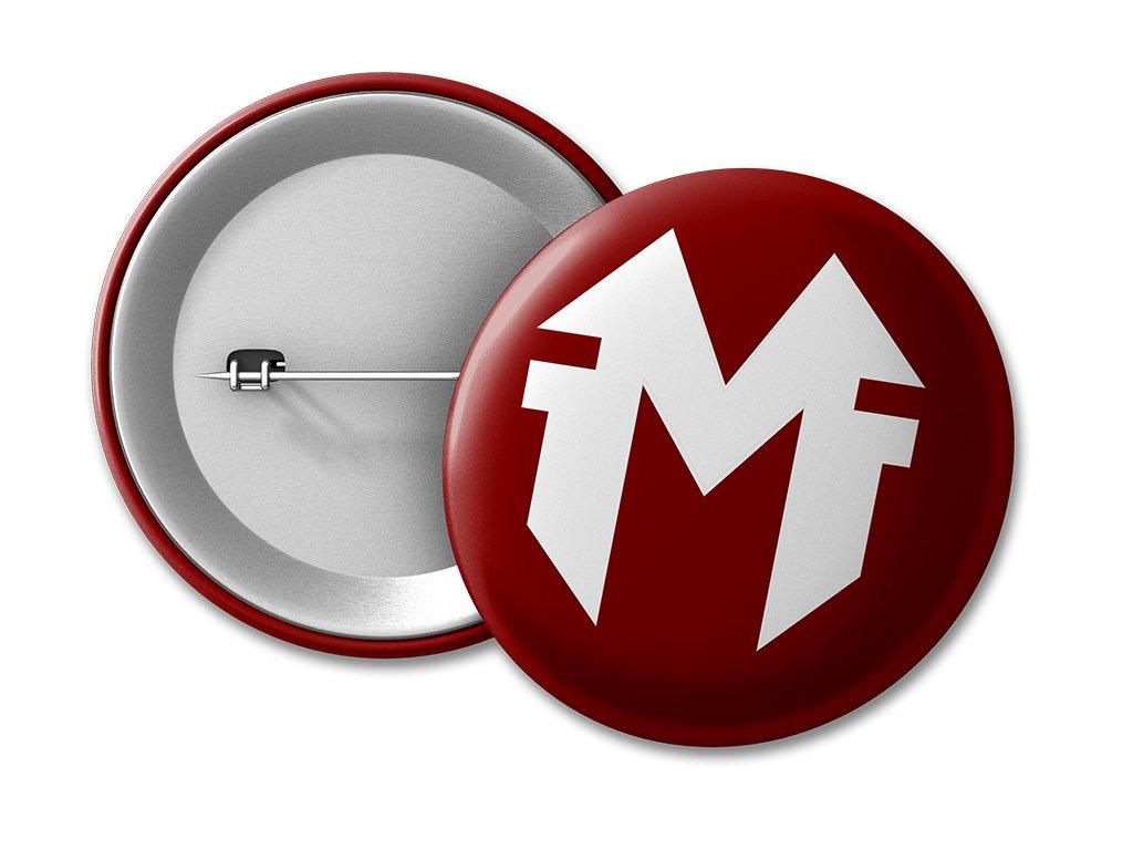 placka MF red 50 umístění na eshop