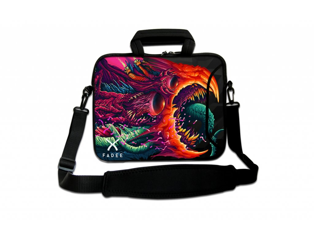 Hyper beast taška