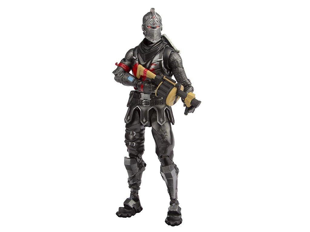 Fortnite Akční Figurka Black Knight