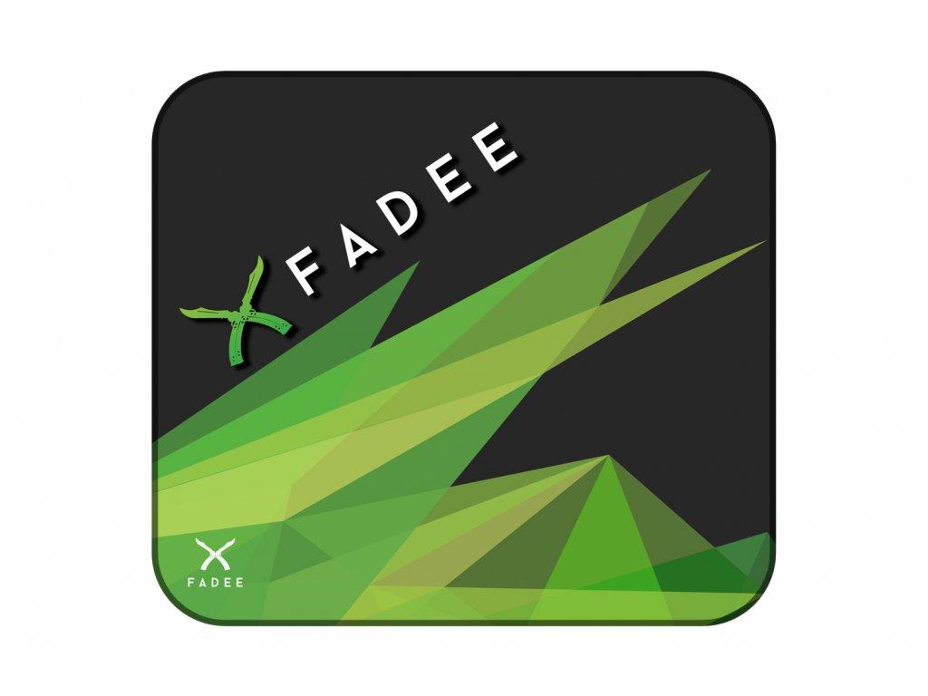 fadee v1