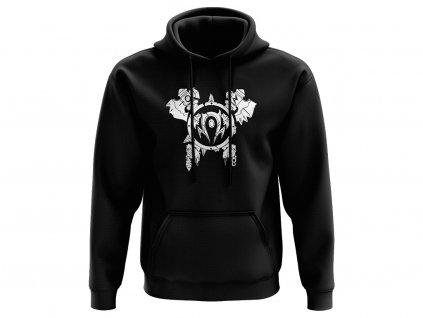 ORC mikina na web