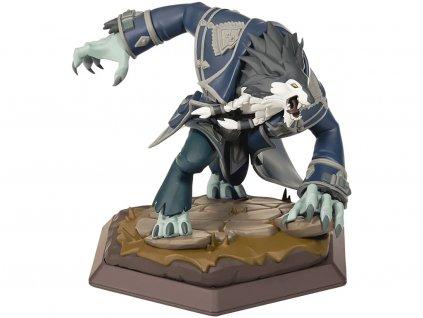 Sběratelská figurka Greymane
