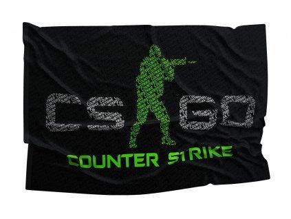 CSGO Vlajka