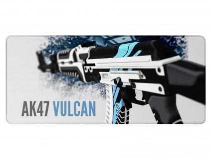 Vulcan (XL)