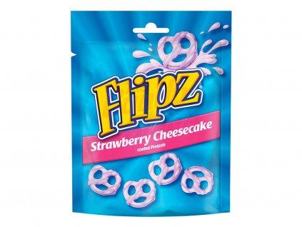 Flip Strawberry2