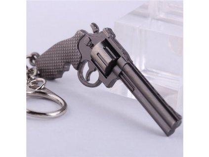 novelty counter strike gun ak keychain men trinket awp rifle sniper cs go saber mens key chain jewelry souvenirs gift 7733065 0