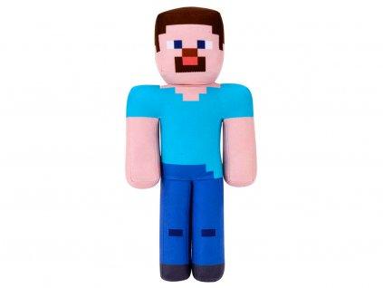 Steve 35 cm