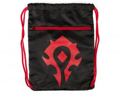 Horde loot Bag