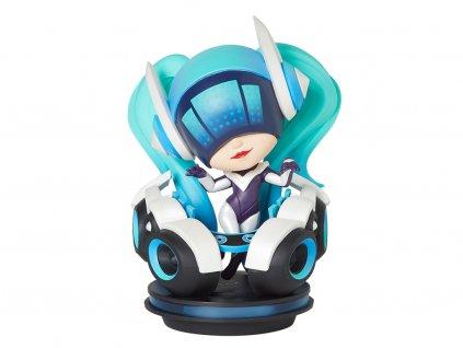 XL figurka DJ SONA
