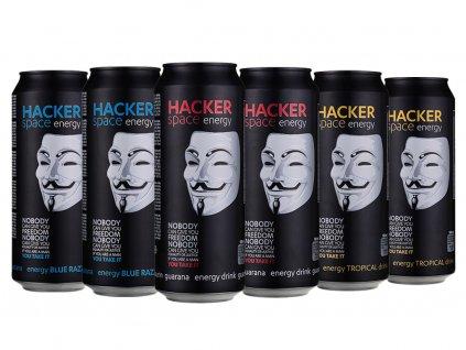 hacker6