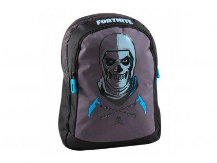 Batoh skulltrooper