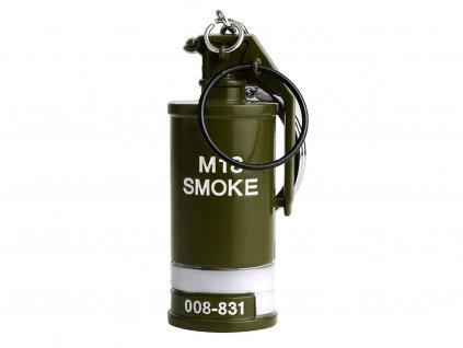 Smoke M18
