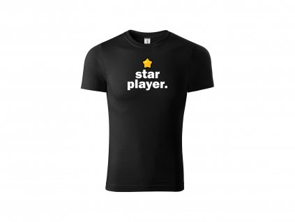 Starplayer