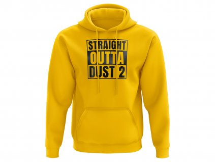 dust 2 yellow