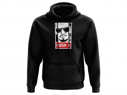 Rush B terrorist