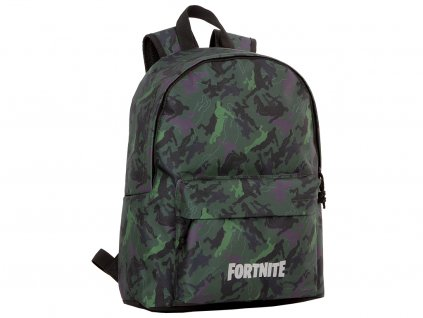 fortnite batoh camouflage