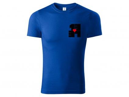 modré logo prso 2