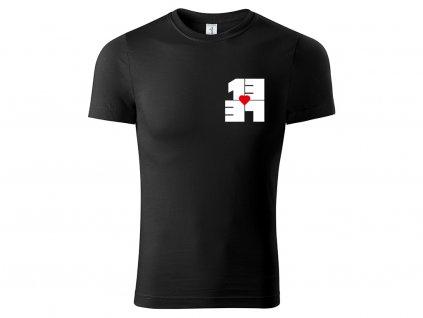 čené logo prso 2