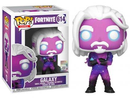 funko pop fortnite figurka galaxy