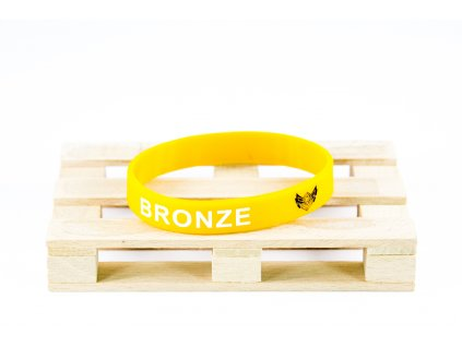 naramek bronze