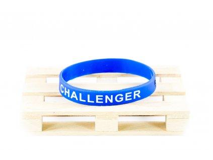 naramek challenger