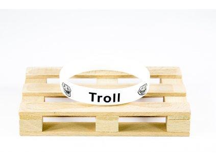naramek troll