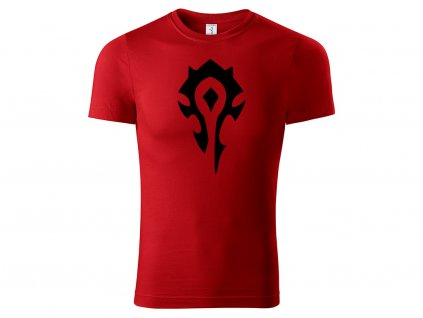 for the horde foto