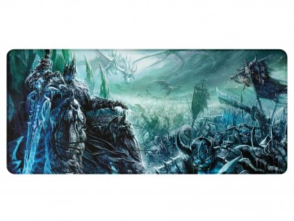 lichking throne (XL)