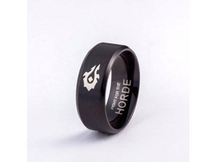 Horde ring
