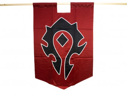 Vlajka Horda