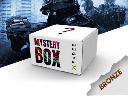 CSGO Mystery box 1