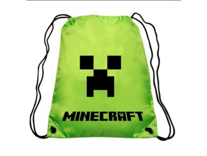 minecraft+backpack