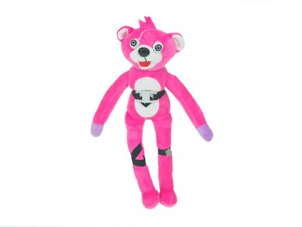 Plyšák Cuddle Team Leader L - 29 cm