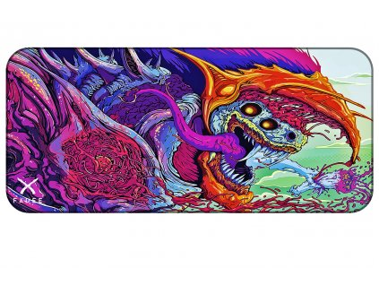 Hyper Beast v1 900x400