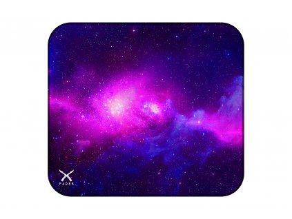 podlozka galaxy v2 45x40