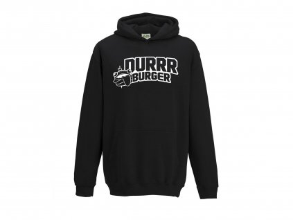 Durburgerr