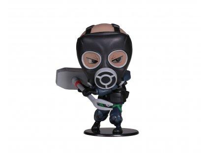 Chibi figurka R6 Sledge 2
