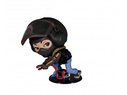 Chibi figurka R6 Bandit 1
