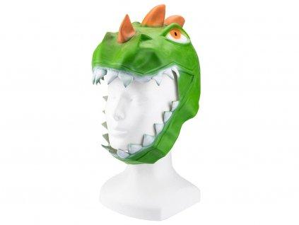 Hlava Rex 2