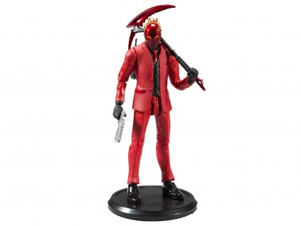 Fortnite Akční Figurka Inferno McFarlane 5