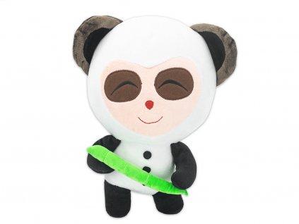 Plyšák Panda Teemo