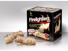 firelighters EN 3d
