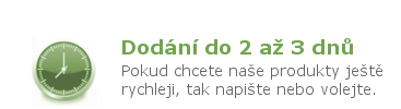 doruceni_vcas_1