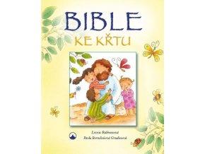 bible ke krtu