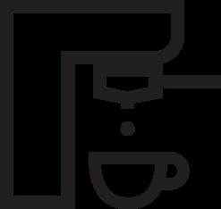 Ico_espresso