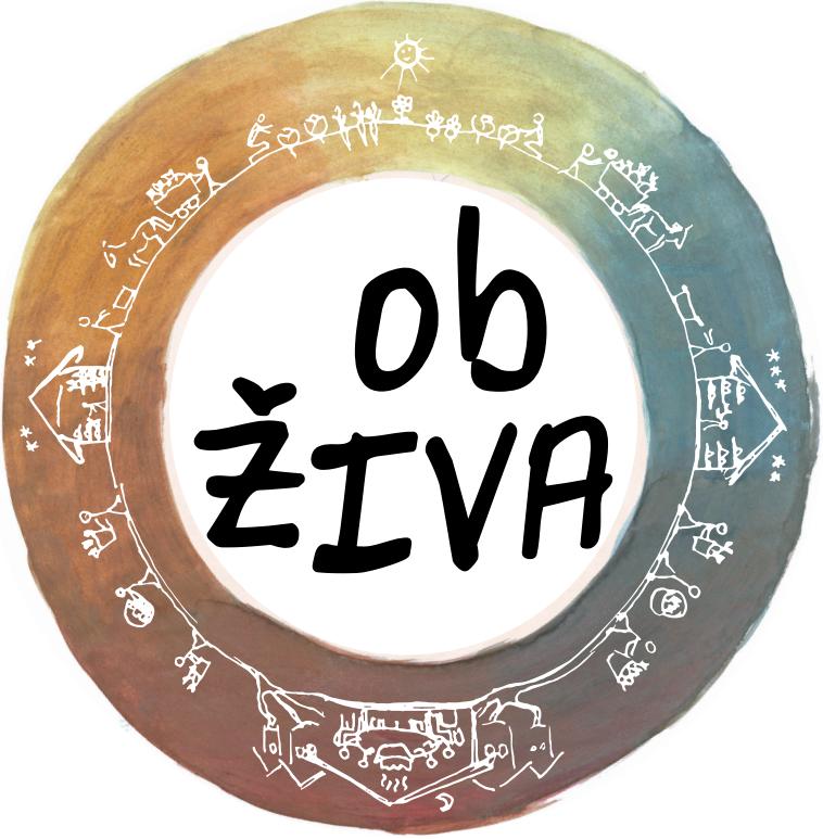 obziva_logo