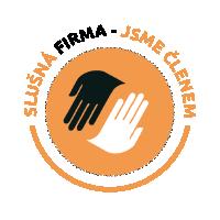 slusnafirma_clenove_logo