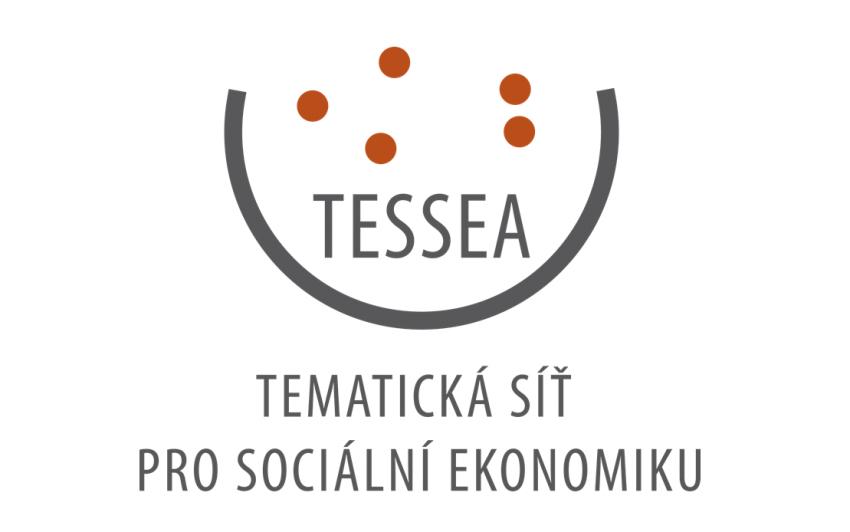 tessea-okrtxt14712